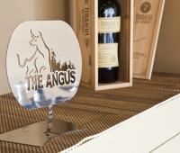 the angus06_1