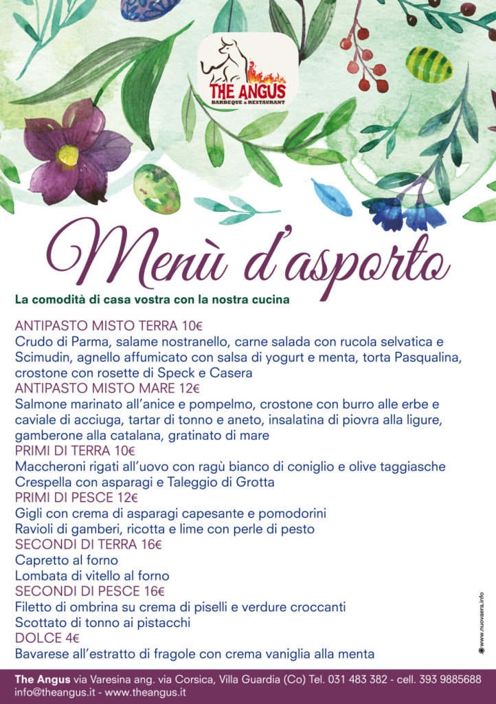 the-angus-menu-pasqua-1