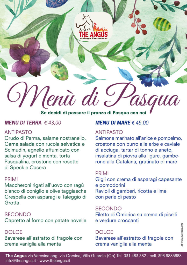 the-angus-menu-pasqua-2